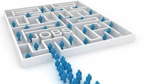 Jobs @ ApnaCircle.com